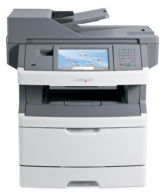 Printer_polymhx.jpg